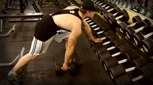 dumbbell-row-1 (1)